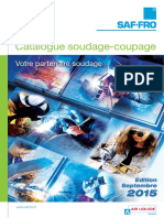 catalogue_generale_soudage-coupage_saf-fro.pdf
