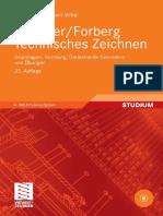 [Ulrich_Kurz]_Böttcher_Forberg_Technisches_Zeichn.pdf