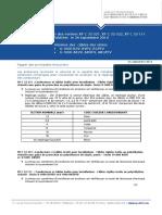 q - Copie.pdf