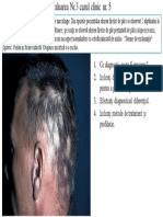 1070083_Evaluare N3 cazul clinic 5