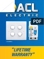 1525856879ACL_ELectric_Catalog
