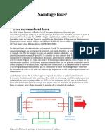 Soudage_laser_1-Le_rayonnement_laser.pdf