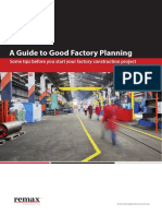 Guide_to_good_factory_planning_eBook