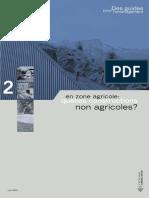 guide_const_non-agricoles