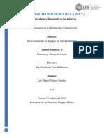 Cuadro_comparativo_de_liderazgo.pdf