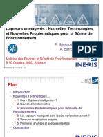 FBr08_-_Presentation_-_Capteurs_intelligents_-_Nouvelles_technologies_et_nouvelles_problematiques_pour_la_surete_de_fonctionnement
