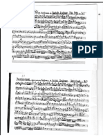 Fantastica - Lufrano sax contralto