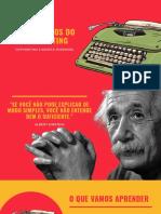 1.fundamentos-do-copywriting-2