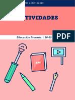 primaria-actividades-banco-de-herramientas-tercer-ciclo-novedad-202021-para-centros-graduados