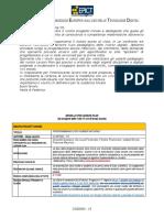Lesson plan CODING-19 v2.0_2.docx