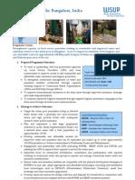 Bangalore_Project_Factfile_28_Oct_09