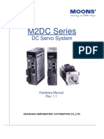 M2DC-Series-User-Manual.pdf