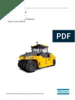 Spare parts catalogue Dynapac CP2700.pdf