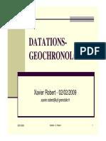 geochronologie.pdf