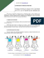 COUPLE_MOTEUR.pdf