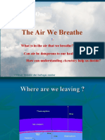 chapter_01-air-endang_t1-7.ppt
