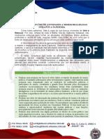 CARTILHA DE OPÇÕES DE ATIVIDADES A SEREM REALIZADAS DURANTE A PANDEMIA.docx