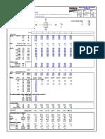 RCC51 Column Load Take-down Design.xls