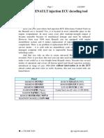 Renault  ecu Decoder P125.pdf