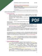 Psychopatho Kornreich et Fourchet.pdf