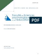 PSYCHOSEX-notesducours-ASLANOVVLADA.pdf
