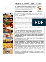 10 passos Gestante_PMRP