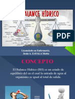 BALANCE HIDRICO -ZAVALA.pptx
