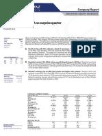 2010-08-17-PH-E-MPI.pdf