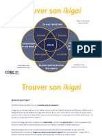 trouver-son-ikigai