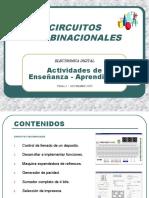 JMD - Tema 02 - Problemas Ejercicios y Practicas.ppt