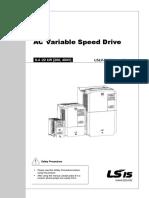 S100_Manual.pdf