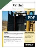 CAT DEAC.pdf