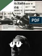 GN_08_Mendini.pdf