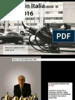 GN_09_VERSO IL 2000.pdf