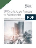 1711_ERFA_Staeubli_Electrical_Connectors_AG_Brumec_Benjamin