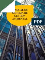 MANUAL DE SISTEMA DE GESTIÓN AMBIENTAL.docx