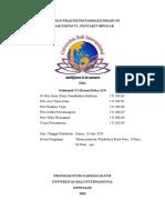 KELOMPOK 6_A2D.docx