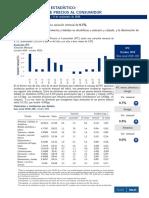 boletín-indice-de-precios-al-consumidor-(ipc)-octubre-2020