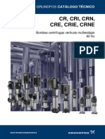Grundfosliterature-1191140.pdf
