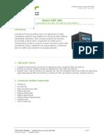 catalogo_SMART_200.pdf