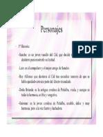 CORDELUNA.pdf