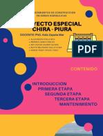 PROYECTO CHIRA PIURA - GRUPO N°09.pdf