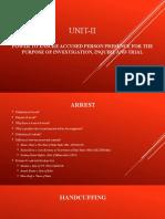 Unit-II.pptx