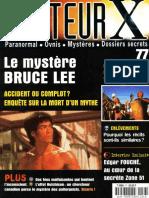 Facteur_X_77