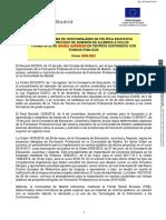 2020-06-16_instrucciones_vpe_admision_cfgs_2020-2021.pdf