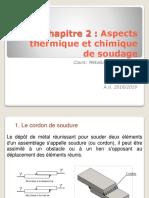 Chapitre 2-P1-Aspects thermique et chimique de soudage (1).pdf