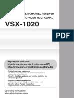 VSX-1020_OperatingInstructions0928.pdf