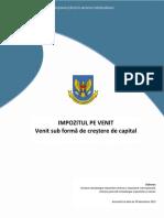 cetateni.aspx.pdf