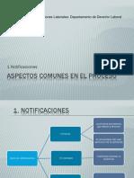 PresentaciónNotificaciones (2)
