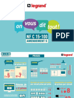 legrand-norme-nfc-15-100